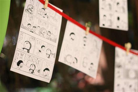 Piyama Bergambar Doraemon Stripes Pink doraemon birthday ideas photo 6 of 15 catch my