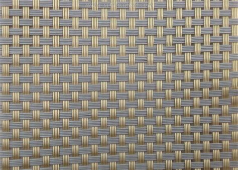 outdoor furniture fabric mesh mesh fabric for outdoor furniture