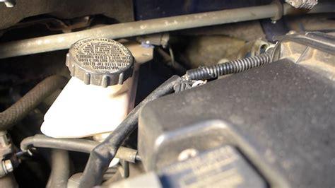 mazda address mazda mpv coolant byp diagram mazda auto parts catalog