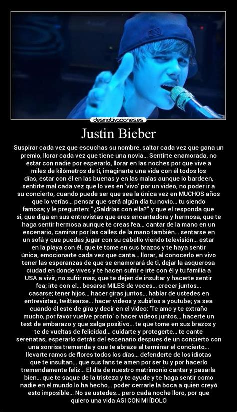 leer en linea la felicidad de nuestros hijos what do you really want for your children libro gratis justin bieber suspirar cada vez que escuchas su nombre saltar cada vez que gana unpremio
