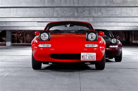 1990 mazda mx 5 miata information and photos zombiedrive 1990 mazda mx 5 miata information and photos zombiedrive