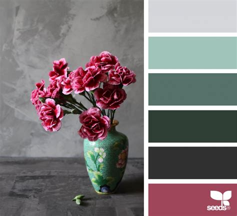 design seeds 1000 images about color solution on pinterest design