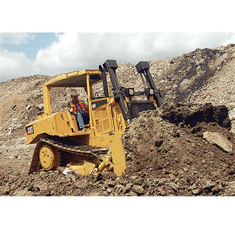 jcb roller earth moving equipment rental services applicationusage industrial capacity