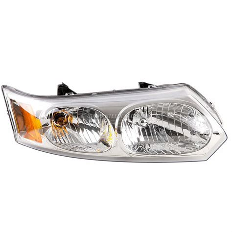 2004 saturn ion parts 2004 saturn ion headlight assembly from car parts