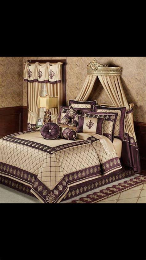 fashioned bedroom ideas 48 best images about bedroom on vanity chairs bedroom designs and