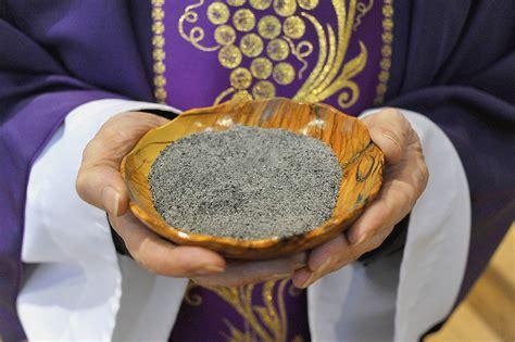 le souffleur de cendres les cendres un symbole de car 234 me la croix