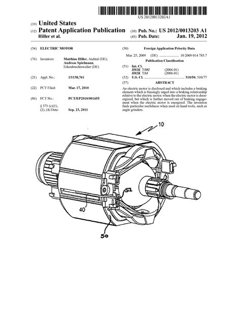 diagram of 1972 xs2 yamaha motorcycle electric motor