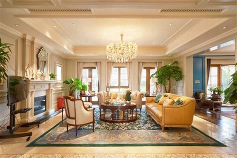 pictures of living rooms with area rugs 40 living rooms with area rugs for warmth richness