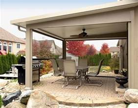 Patio Covers Gallery Patio Covers Pictures Halflifetr Info