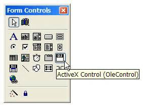 xstandard developer s guide toolbar customization buttons xstandard developer s guide app integration visual foxpro 9
