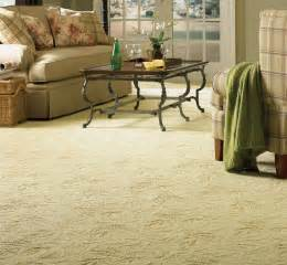 Here are some useful tips that will help you choose the perfect carpet