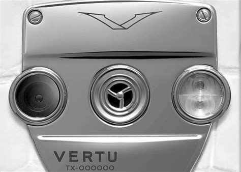 vertu phone touch screen vertu constellation luxury touchscreen smartphone