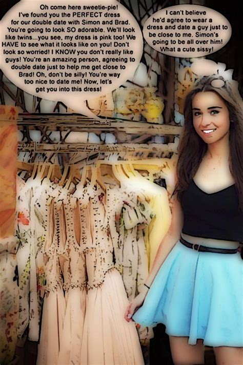 sissy boy shopping for dresses sissy boy shopping stories titillating tg captions a