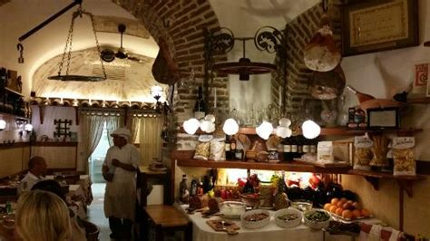 the best restaurants in rome best restaurant in rome picture of piccolo abruzzo
