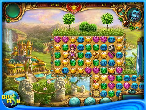 get the big fish games app easily find all the best l of aladdin gt ipad iphone android mac pc game