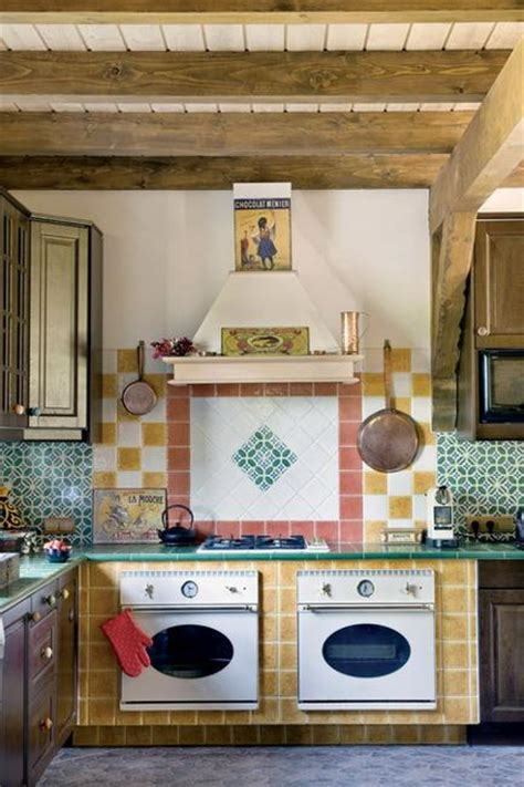 country retro kitchen country decor for country home decorating
