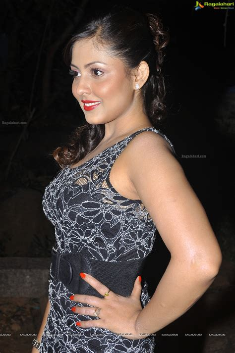 ragalahari actress a list list of synonyms and antonyms of the word ragalahari armpit