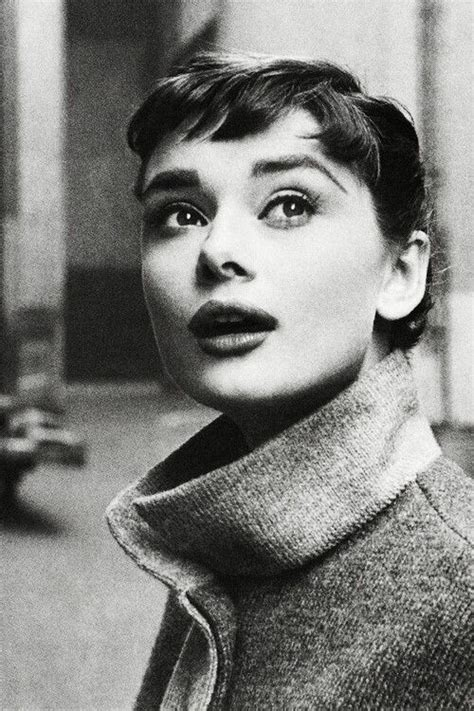 cheek to cheek top 10 classic hollywood dance scenes verily best 25 audrey hepburn movies ideas on pinterest audrey