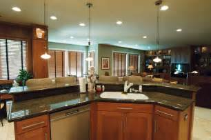 Modern Cherry Kitchen Cabinets modern cherry kitchen cabinets