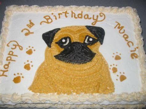 pug cake ideas best 25 pug cake ideas on pug birthday cake cakes and pug cupcakes