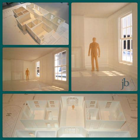 architectural blueprints for sale 100 architectural blueprints for sale architectural
