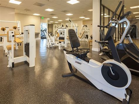 Mba Fitness Center Hours by Mountain View Furnished Rentals Serviced Term