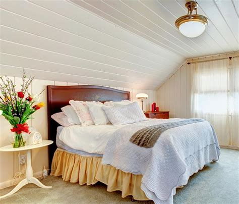 comfortable room temperature uk a shared bedroom is a cosy bedroom heart home