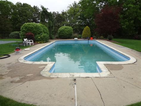 pool maintenance best above ground swimming pool maintenance amazing swimming pool swimming pool maintenance
