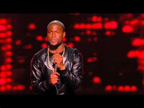 kevin hart guy code 10 best ideas about guy code on pinterest guy code mtv