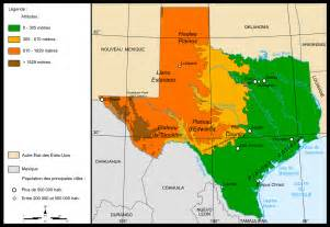 Elevation Tx Geography Blogging Challenge The Hobloggers Network