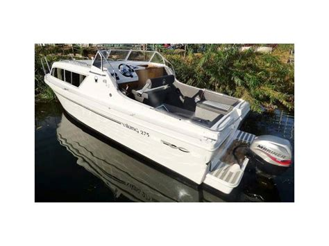 new viking boats for sale viking 275 new for sale 48515 new boats for sale inautia