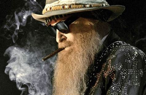 billy f gibbons the big bad blues discogs zz top guitarist vocalist billy f gibbons to release the