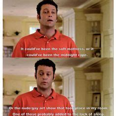 Wedding Crashers Quotes You Leave Me In The Trenches by 1000 Images About I On Wedding