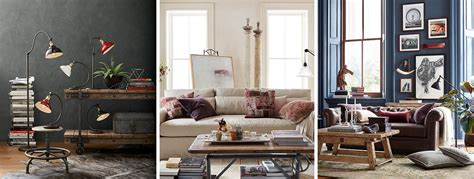 pottery barn living room paint colors pottery barn seasonal palette from sherwin williams