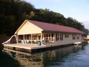 Tennessee Cabin Rentals And Vacation Homes Vrbo » Home Design 2017