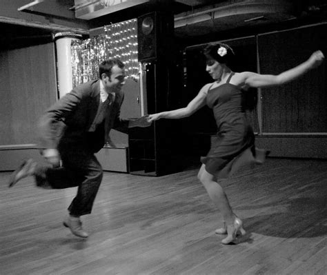 lindy hop swing swing lindy hop swing dances lindy