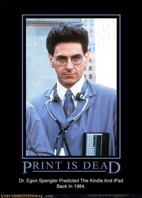 Print Meme - print is dead printing emails isn t 171 email outlook