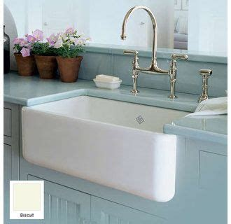 shaws original farmhouse sink 36 17 best images about rohl rc3618 on pinterest undermount