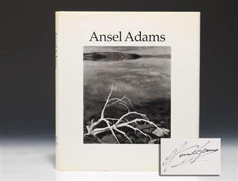 ansel adams yosemite and the range of light poster ansel adams yosemite and the range of light first