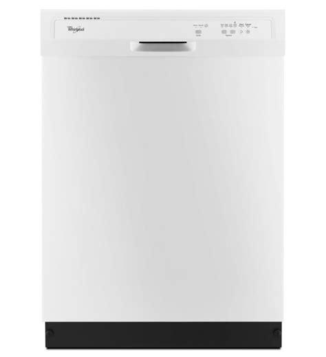 Whirlpool Dishwasher Rebate Dishwashers Usa