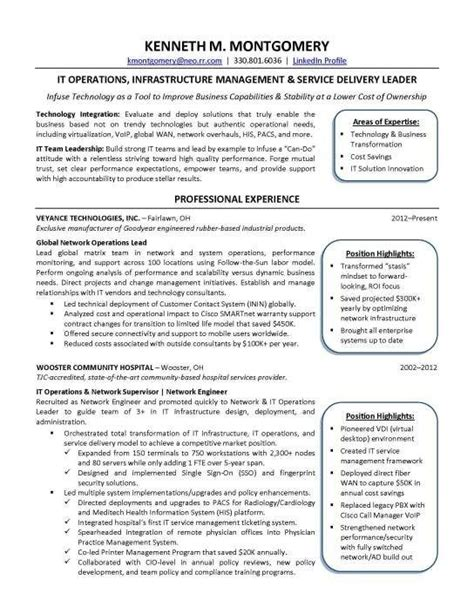 Cio Resume Keywords by 39 Best Images About Resume Prep On