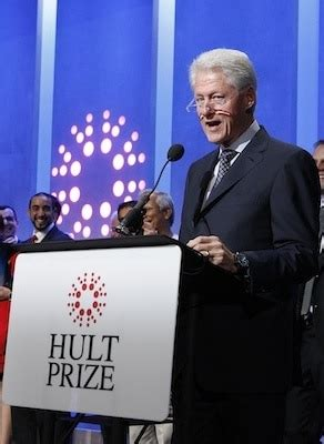 Hult Executive Mba Fees by Three Aussie Teams Advance To Hult Prize Finals Mba News