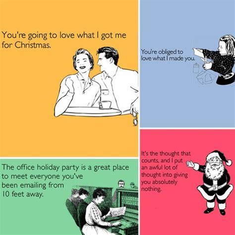 pin  christmas