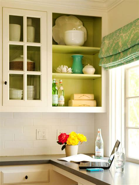 Updating Existing Kitchen Cabinets better housekeeper blog all things cleaning gardening