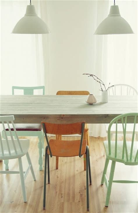 inspiration mint green simply grove