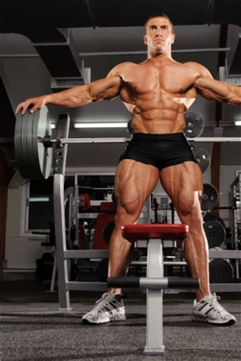 fastest way to increase bench press fastest way to lose fat