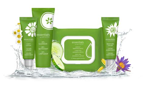 ARTISTRY? INTRODUCES #3MinutestoGreatSkin Essentials Range   Getting Married in Northern Ireland