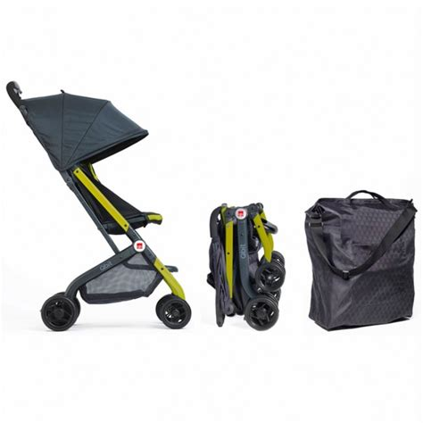 Sewa Pockit Cl688 3 Untuk 2 Minggu sewa travelling stroller gb qbit tacanglala