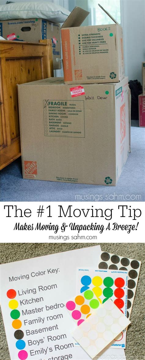 downsizing design tips for moving to a smart stylish best 10 downsizing tips ideas on pinterest declutter