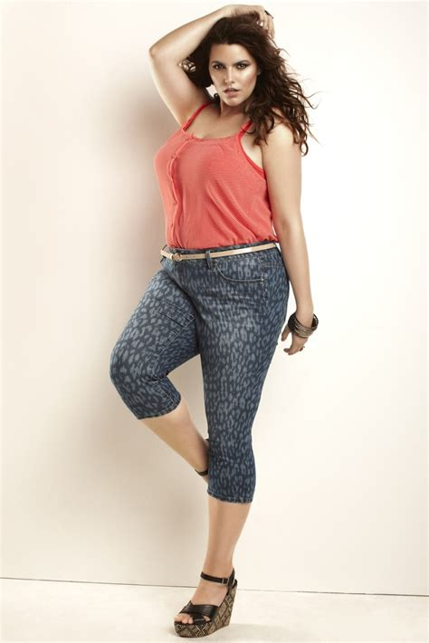 cheap clothing stores plus size clothing